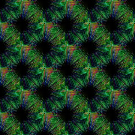 Click to get the codes for this image. Black And Green Starbursts, Stars and Starbursts, Colors  Dark and Black, Colors  Green Background, wallpaper or texture for Blogger, Wordpress, or any phone, desktop or blog.