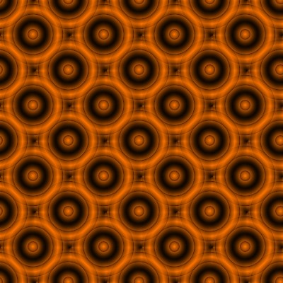 Click to get backgrounds, textures and wallpaper images featuring circles and polkadots