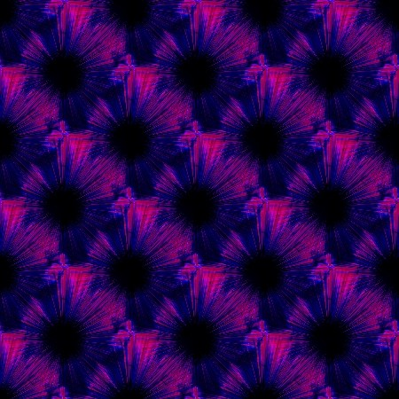 Click to get the codes for this image. Black And Purple Pink Starbursts, Stars and Starbursts, Colors  Dark and Black Background, wallpaper or texture for Blogger, Wordpress, or any phone, desktop or blog.