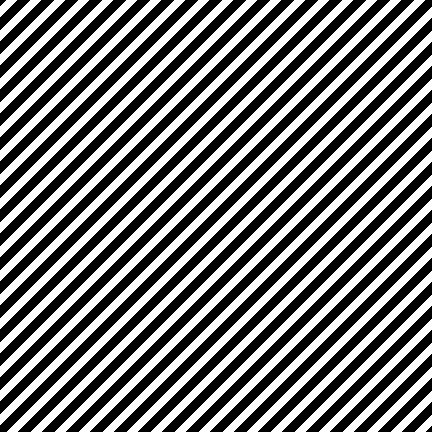 Black And White Diagonal Stripes Seamless Background Pattern ...
