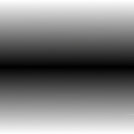 Click to get the codes for this image. Black And White Gradient Background Seamless, Gradients, Colors  Black and White Background, wallpaper or texture for Blogger, Wordpress, or any phone, desktop or blog.