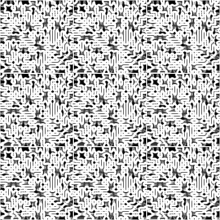 Click to get the codes for this image. Black And White Maze, Patterns  Mazes, Colors  Black and White Background, wallpaper or texture for Blogger, Wordpress, or any phone, desktop or blog.