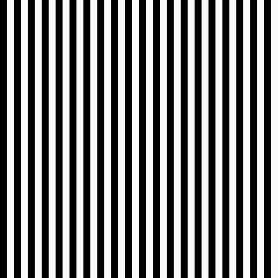Black And White Vertical Stripes Background Seamless