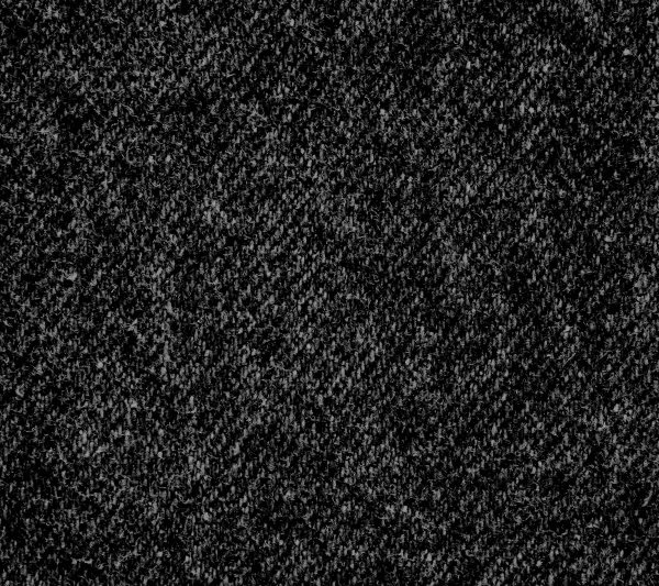 Click to get the codes for this image. Black Denim Jeans Fabric, Cloth Patterns, Woven, Colors  Dark and Black Background, wallpaper or texture for, Blogger, Wordpress, or any web page, blog, desktop or phone.