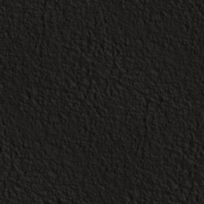 Click to get the codes for this image. Black Painted Textured Wall Tileable, Walls, Colors  Dark and Black Background, wallpaper or texture for, Blogger, Wordpress, or any web page, blog, desktop or phone.