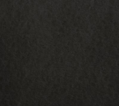 Click to get the codes for this image. Black Parchment Paper Background 1800x1600, Parchment and Paper, Colors  Dark and Black Background, wallpaper or texture for Blogger, Wordpress, or any phone, desktop or blog.