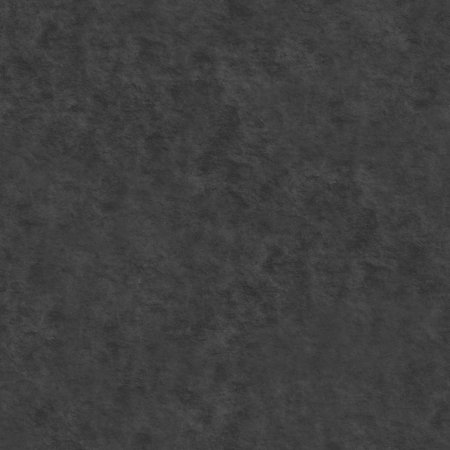 Click to get the codes for this image. Black Parchment Paper Wallpaper Texture Seamless, Parchment and Paper, Colors  Dark and Black Background, wallpaper or texture for Blogger, Wordpress, or any phone, desktop or blog.