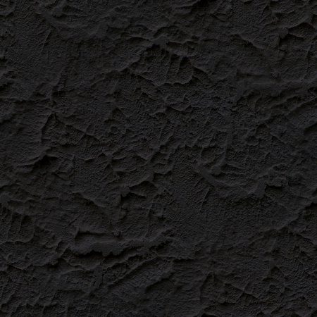 Click to get the codes for this image. Black Stucco Wall Texture Seamless, Colors  Dark and Black, Stucco and Cement, Walls Background, wallpaper or texture for, Blogger, Wordpress, or any web page, blog, desktop or phone.