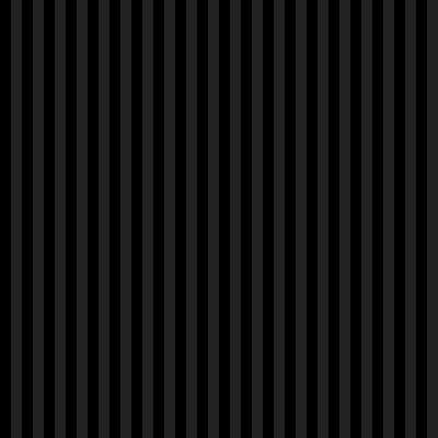 Click to get the codes for this image. Black Vertical Stripes Background Seamless, Patterns  Vertical Stripes and Bars, Colors  Dark and Black Background, wallpaper or texture for Blogger, Wordpress, or any phone, desktop or blog.