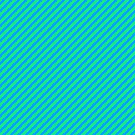 Click to get the codes for this image. Blue And Green Diagonal Stripes Seamless Background Pattern, Patterns  Diagonals Background, wallpaper or texture for Blogger, Wordpress, or any phone, desktop or blog.