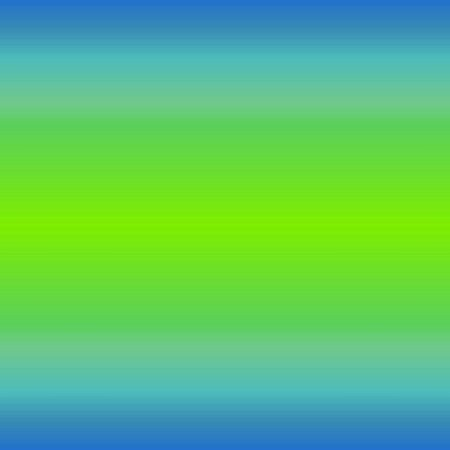 Click to get the codes for this image. Blue And Green Gradient, Gradients, Colors  Green, Colors  Blue Background, wallpaper or texture for Blogger, Wordpress, or any phone, desktop or blog.