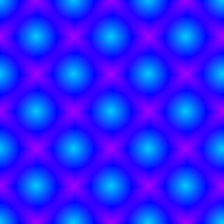 Blue And Pink Diamonds Background Image, Wallpaper or ...
