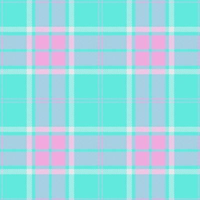 Click to get the codes for this image. Blue And Pink Pastel Plaid, Woven, Plaid and Tartan, Cloth Patterns, Colors  Blue Background, wallpaper or texture for, Blogger, Wordpress, or any web page, blog, desktop or phone.