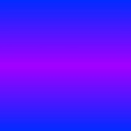 Click to get the codes for this image. Blue And Purple Gradient, Gradients, Colors  Blue, Colors  Purple Background, wallpaper or texture for Blogger, Wordpress, or any phone, desktop or blog.