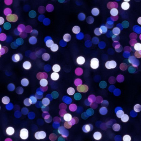Click to get the codes for this image. Blue And Purple Lights Seamless Texture, Holidays  Christmas, Sparkles and Glitter, Patterns  Circles and Polkadots, Colors  Blue Background, wallpaper or texture for, Blogger, Wordpress, or any web page, blog, desktop or phone.