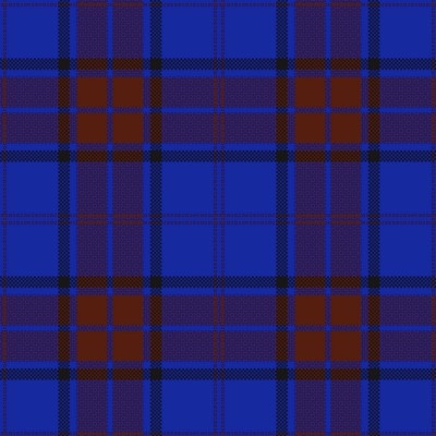 Click to get the codes for this image. Blue And Red Plaid, Plaid and Tartan, Cloth Patterns, Colors  Blue Background, wallpaper or texture for, Blogger, Wordpress, or any web page, blog, desktop or phone.