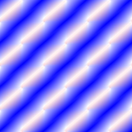 Click to get the codes for this image. Blue And White Diagonal Stripes, Colors  Blue, Patterns  Diagonals Background, wallpaper or texture for Blogger, Wordpress, or any phone, desktop or blog.