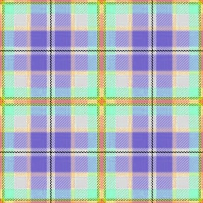 Click to get the codes for this image. Blue And Yellow Plaid, Woven, Plaid and Tartan, Cloth Patterns Background, wallpaper or texture for, Blogger, Wordpress, or any web page, blog, desktop or phone.