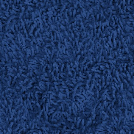 Click to get the codes for this image. Blue Carpet Seamless Background, Carpet, Colors  Blue Background, wallpaper or texture for, Blogger, Wordpress, or any web page, blog, desktop or phone.
