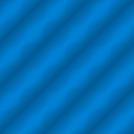 Click to get the codes for this image. Blue Diagonal Stripes, Patterns  Diagonals, Colors  Blue Background, wallpaper or texture for Blogger, Wordpress, or any phone, desktop or blog.