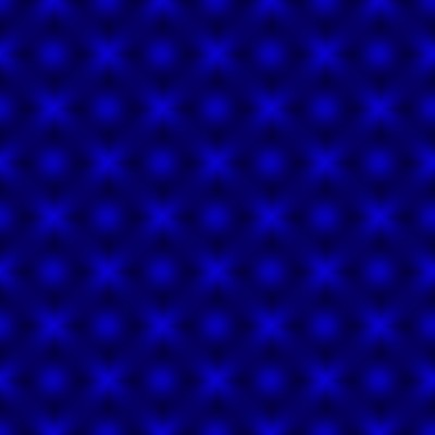 Click to get the codes for this image. Blue Diamonds, Patterns  Diamonds and Squares, Colors  Blue Background, wallpaper or texture for Blogger, Wordpress, or any phone, desktop or blog.