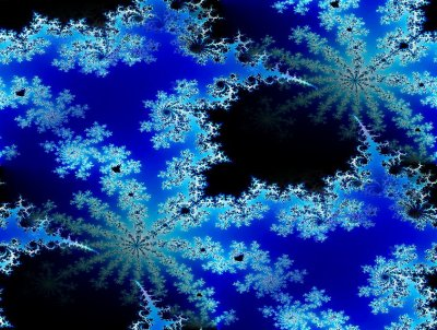 Click to get backgrounds, textures and wallpaper graphics featuring fractals.