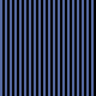 Click to get the codes for this image. Blue Gray And Black Vertical Stripes Background Seamless, Patterns  Vertical Stripes and Bars, Colors  Blue Background, wallpaper or texture for Blogger, Wordpress, or any phone, desktop or blog.