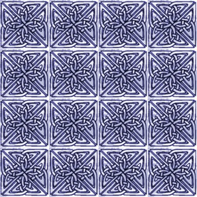 Click to get the codes for this image. Blue Gray Celtic Squares Seamless Background Pattern, Patterns  Celtic, Colors  Blue, Colors  Grey and Monochrome, Ornate Background, wallpaper or texture for, Blogger, Wordpress, or any web page, blog, desktop or phone.