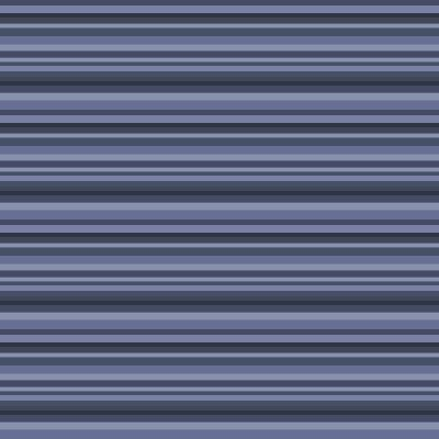 Click to get the codes for this image. Blue Gray Horizontal Stripes Background Seamless, Patterns  Horizontal Stripes and Bars, Colors  Black and White, Colors  Grey and Monochrome Background, wallpaper or texture for Blogger, Wordpress, or any phone, desktop or blog.