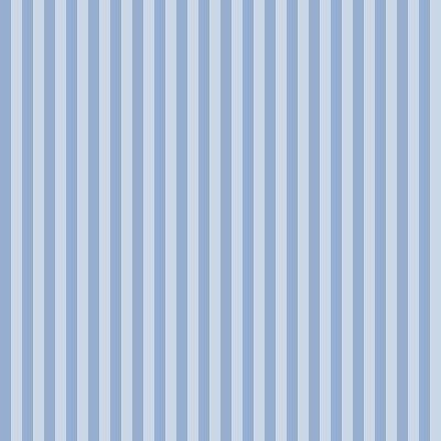 Click to get the codes for this image. Blue Gray Vertical Stripes Background Seamless, Patterns  Vertical Stripes and Bars, Colors  Blue, Colors  Grey and Monochrome Background, wallpaper or texture for Blogger, Wordpress, or any phone, desktop or blog.