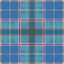 Click to get the codes for this image. Blue Green  With Red Plaid, Woven, Plaid and Tartan, Cloth Patterns, Colors  Blue Background, wallpaper or texture for, Blogger, Wordpress, or any web page, blog, desktop or phone.