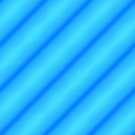 Click to get backgrounds, textures, and wallpaper images of diagonal patterns.