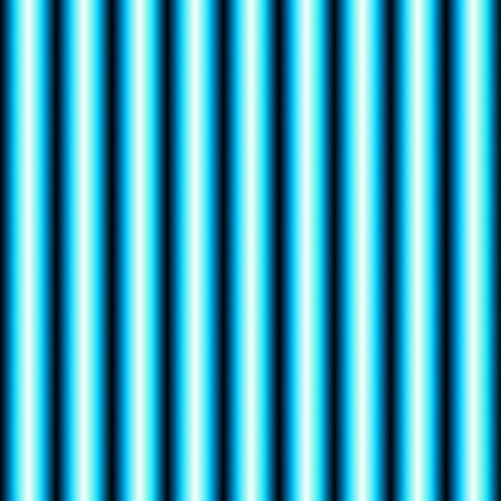 Click to get the codes for this image. Blue Green Vertical Bars, Patterns  Vertical Stripes and Bars, Colors  Blue Background, wallpaper or texture for Blogger, Wordpress, or any phone, desktop or blog.