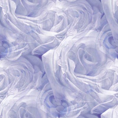 Click to get the codes for this image. Blue Grey Satin Roses, Flowers  Floral Designs, Colors  Grey and Monochrome Background, wallpaper or texture for Blogger, Wordpress, or any phone, desktop or blog.