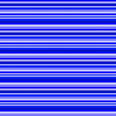 Click to get the codes for this image. Blue Horizontal Stripes Background Seamless, Patterns  Horizontal Stripes and Bars, Colors  Blue Background, wallpaper or texture for Blogger, Wordpress, or any phone, desktop or blog.