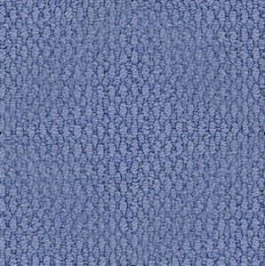 Click to get the codes for this image. Blue Loop Carpet Seamless Photo, Colors  Blue, Carpet Background, wallpaper or texture for, Blogger, Wordpress, or any web page, blog, desktop or phone.