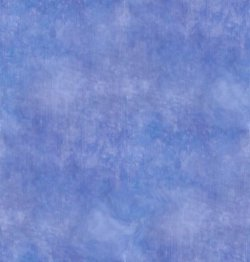 Click to get the codes for this image. Blue Parchment, Parchment and Paper, Colors  Blue Background, wallpaper or texture for Blogger, Wordpress, or any phone, desktop or blog.