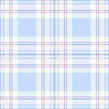 Click to get the codes for this image. Blue Pastel Plaid, Woven, Plaid and Tartan, Cloth Patterns, Colors  Blue, Colors  Pastels, Babies  Maternity Background, wallpaper or texture for, Blogger, Wordpress, or any web page, blog, desktop or phone.