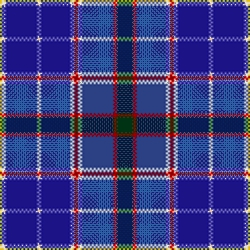 Click to get the codes for this image. Blue Plaid, Woven, Plaid and Tartan, Cloth Patterns, Colors  Blue Background, wallpaper or texture for, Blogger, Wordpress, or any web page, blog, desktop or phone.