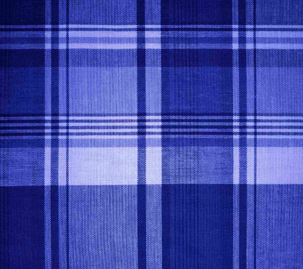 Click to get the codes for this image. Blue Plaid Fabric Background 1800x1600, Cloth Patterns, Plaid and Tartan, Colors  Blue Background, wallpaper or texture for, Blogger, Wordpress, or any web page, blog, desktop or phone.