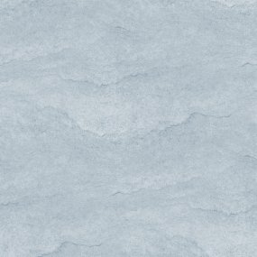 Click to get the codes for this image. Blue Sand Stone, Marble and Stone Patterns, Colors  Grey and Monochrome Background, wallpaper or texture for Blogger, Wordpress, or any phone, desktop or blog.