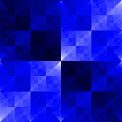 Click to get blue colored backgrounds, textures and wallpaper graphics.