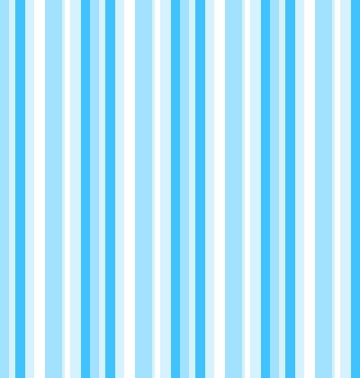 Click to get the codes for this image. Blue Vertical Stripes, Patterns  Vertical Stripes and Bars, Colors  Blue Background, wallpaper or texture for Blogger, Wordpress, or any phone, desktop or blog.