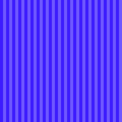Click to get the codes for this image. Blue Vertical Stripes Background Seamless, Patterns  Vertical Stripes and Bars, Colors  Blue Background, wallpaper or texture for Blogger, Wordpress, or any phone, desktop or blog.