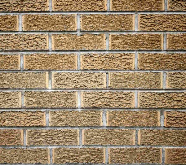Click to get the codes for this image. Brick Wall Yellow Blonde, Bricks, Colors  White and Eggshell, Walls Background, wallpaper or texture for, Blogger, Wordpress, or any web page, blog, desktop or phone.