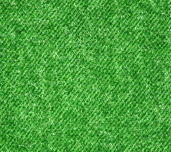 Click to get the codes for this image. Bright Green Fabric, Cloth Patterns, Woven, Colors  Green Background, wallpaper or texture for, Blogger, Wordpress, or any web page, blog, desktop or phone.