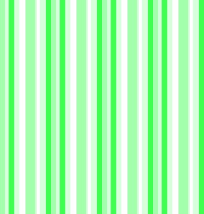Click to get the codes for this image. Bright Green Vertical Stripes, Patterns  Vertical Stripes and Bars, Colors  Green Background, wallpaper or texture for Blogger, Wordpress, or any phone, desktop or blog.