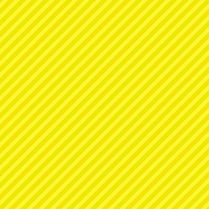 yellow pattern background - photo #32