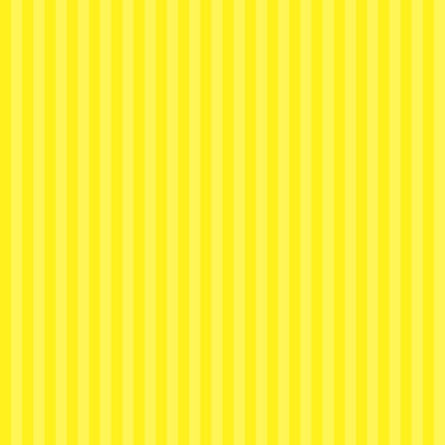 Click To Get The Codes For This Image Bright Yellow Vertical Stripes Background Seamless