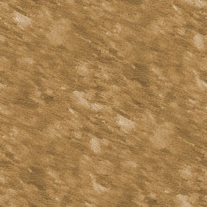 Click to get the codes for this image. Brown Abstract Stone Pattern Tileable, Marble and Stone Patterns, Patterns  Abstract, Colors  Brown Background, wallpaper or texture for Blogger, Wordpress, or any phone, desktop or blog.